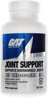 GAT Essentials Joint Support 60 Tablets(60 No)