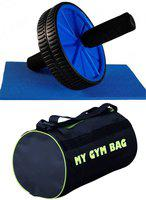 Monika Sports moni002 Home Gym Kit