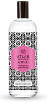 The Body Shop Atlas Mountain Rose Body Mist  -  For Women(100 ml)