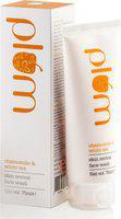 Plum Chamomile & White Tea Skin Revival Face Wash(75 ml)