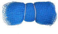 FACTO POWER CRICKET NET (SIZE : 100x15) Cricket Net(Blue)