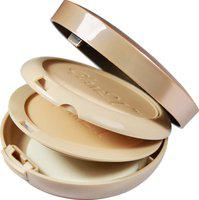 Glam 21 High Definition 2 in 1 Compact Powder Compact(Beige, 20 g)