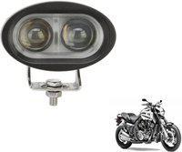 Cadeau LED Fog Light For Universal For Bike Universal For Bike