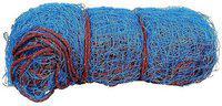 FACTO POWER BLUE COLOR CRICKET NET (SIZE : 60x15) Cricket Net(Blue)