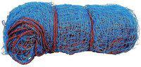 FACTO POWER BLUE COLOR CRICKET NET (SIZE : 50x10) Cricket Net(Blue)