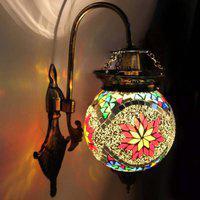 GORGIOUS Wallchiere Wall Lamp