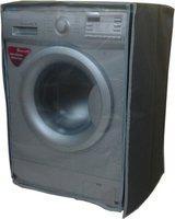 Samsung Washing Machine Cover(Grey)