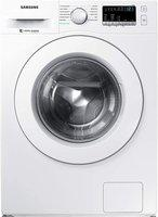 Samsung 7 kg Fully Automatic Front Load with In-built Heater White(WW71J42G0KW/TL)