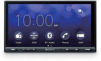 Sony XAV-AX5000 Car Stereo(Double Din)