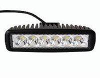 Cadeau Headlight LED(Universal For Bike, Avenger 150, All Royal Enfield Models, Splendor NXG, Thunderbird 350, Discover 150 F, Pack of 1)