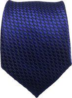 Blacksmith Self Design Tie