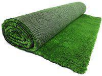 VINTAGEART GRASS6.5X3 Artificial Turf Roll