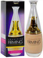 Menow Smoothing Firming  Foundation(Beige, 40 ml)