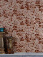 Cortina Abstract Wallpaper(70 cm X 79 cm)