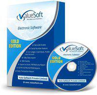 valuesoft Electronic Software(1)