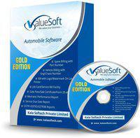 valuesoft Automobile Software(1)