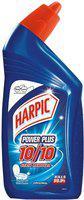 harpic 10/10 - 1 LITRE Liquid Toilet Cleaner Original(1 L)