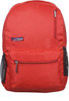 rightchoice Right Choice Backpack (2101 RED) stylish tuff quality college school casual Backpack bag boy & girl 20 Backpack(Red)