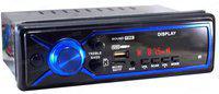 soundfire SFX-0000BT BLUETOOTH/USB/SD/AUX/FM/MP3 Car Stereo(Single Din)