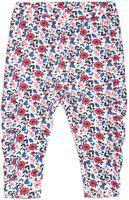Mini Klub Track Pant For Girls(Multicolor, Pack of 1)