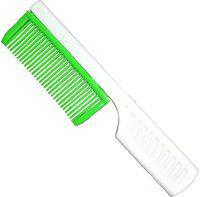 NPRC Stylish Plastic Hair Comb for Men's