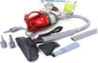 Kritika Enterprise JK 8 VACUUM CLEANER Vacuum Maintenance Kit