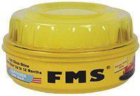 FMS Paste Car Polish for Exterior(230 ml)