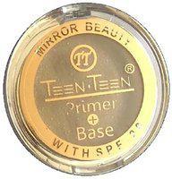 Teen.Teen Primer + Base Mirror Beauty Primer - 30 g(Skin)