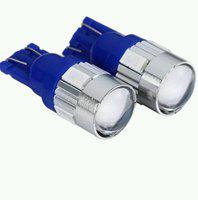 Casago Parking Light, Indicator Light, License Plate Light, Dash Light LED(Universal For Car, Pack of 2)