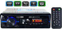 soundfire SFX-880BT BLUETOOTH/USB/SD/AUX/FM/MP3 Car Stereo(Single Din)