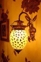 lite 69 Swing Arm Wall Light Wall Lamp