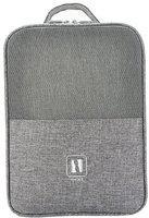 Styleys Shoe Pouch(Grey)