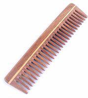 Stylazo Hair comb