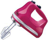 Orpat OHM-217 200 W Hand Blender(White)