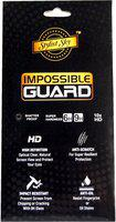 stylist sky Impossible Screen Guard for Lenovo Vibe K5 Note(Pack of 1)