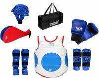 Firefly Junior Taekwondo Martial Art Gym & Fitness Kit
