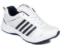 ASIAN WNDR-13 Running Shoes For Men(White, Blue)