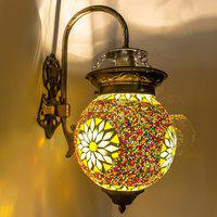 DevBeads Uplight Wall Lamp
