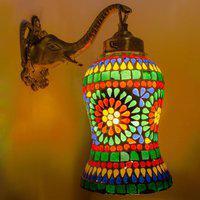 Ultimate Wallchiere Wall Lamp