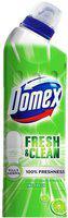 domex lemon fresh Liquid Toilet Cleaner Lemon(500 ml)