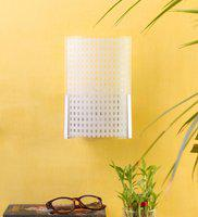 Devansh Uplight Wall Lamp