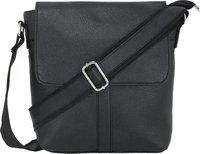 Khandelwal & Sons Black Sling Bag