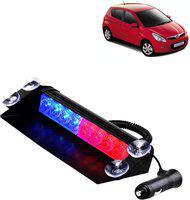 Ak Art Fog Lamp, Dash Light, Back Up Lamp, Indicator Light, Side Marker, Mirror Light, Headlight LED for Hyundai(i20)