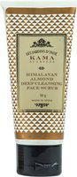 Kama Ayurveda Himalayan Almond Deep Cleansing Scrub(50 g)