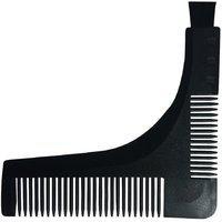 INAAYA hair comb