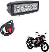 Autyle LED Fog Light For Honda CB Unicorn Dazzler