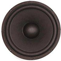 Electronicspices HI-FI Audio woofer Speaker 8'' inch Coaxial Car Speaker(150 W)