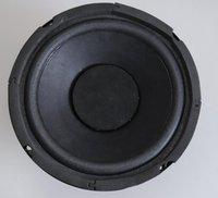 Electronicspices HI-FI woofer Speaker 40ohm 30w 6