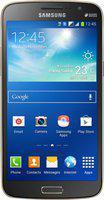 SAMSUNG Galaxy Grand 2 (Gold, 8 GB)(1.5 GB RAM)