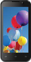 Intex Aqua Y2 Pro (Black & Blue, 1 GB)(512 MB RAM)